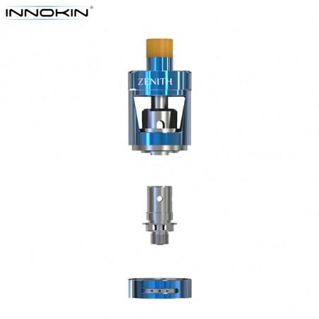 Clearomiseur Zenith Upgrade 4 ml - Innokin