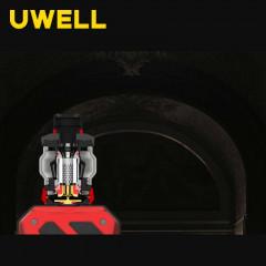 Clearomiseur Crown V Uwell
