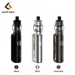 Kit Z50 Geek Vape