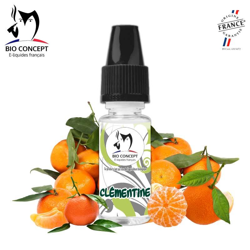 Arome abricot