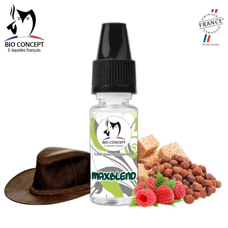 Arome tabac maxblend