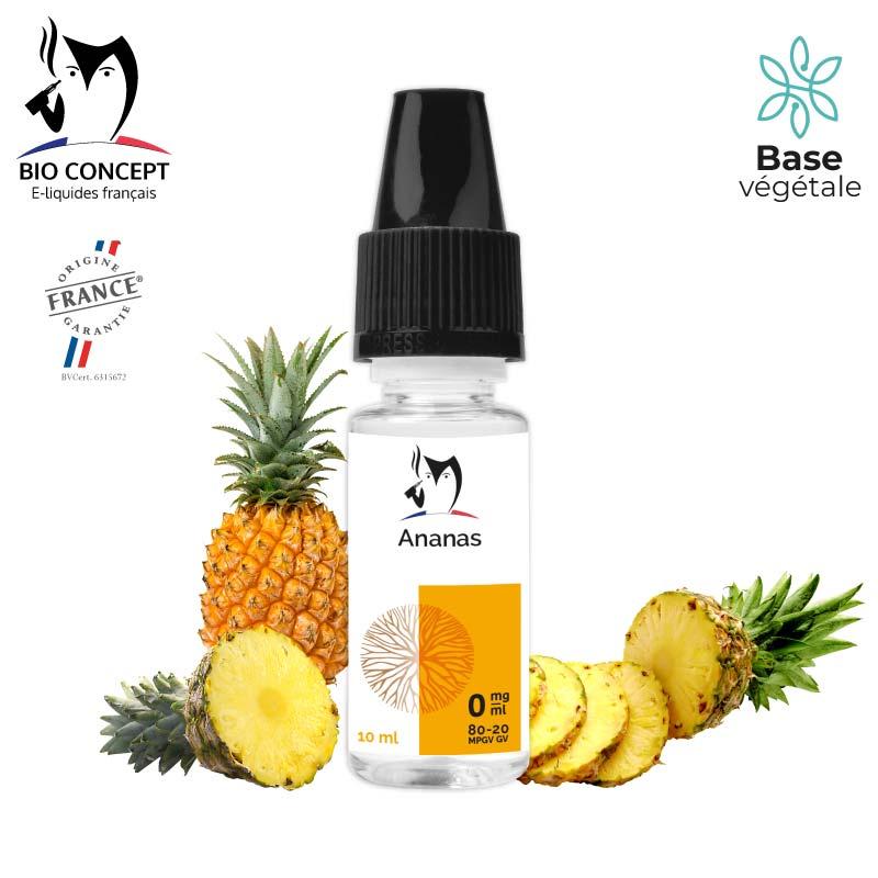 ananas-visuel-fiche-pharma-e-liquide.jpg