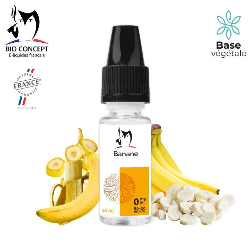 banane-visuel-fiche-pharma-e-liquide.jpg