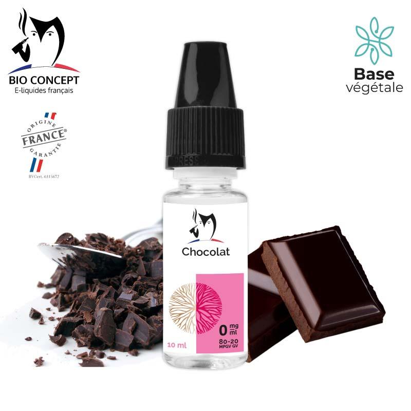 chocolat-visuel-fiche-pharma-e-liquide.jpg