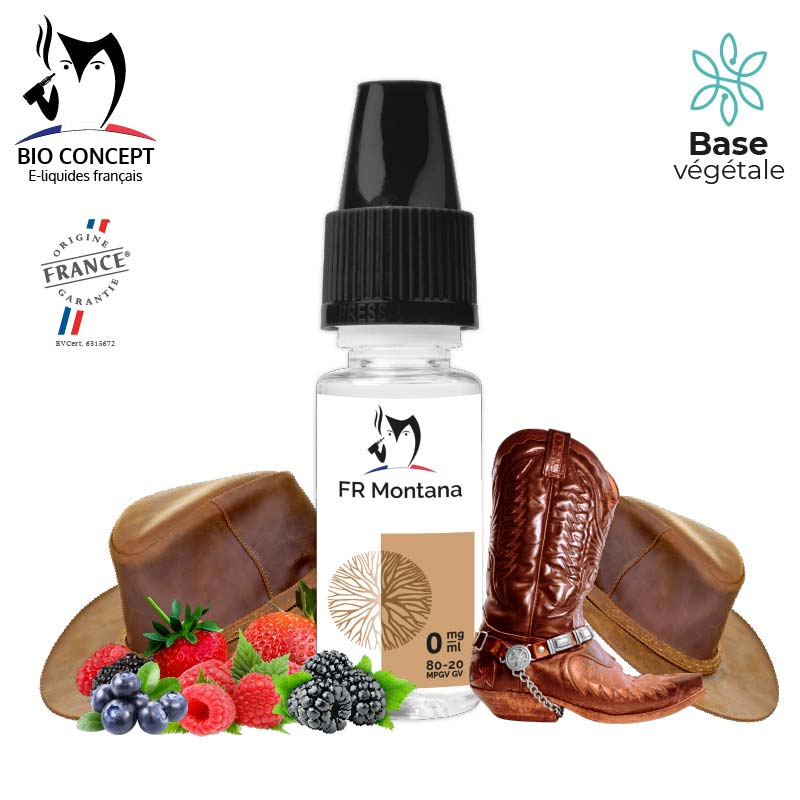 fr-montana-visuel-fiche-pharma-e-liquide_1.jpg