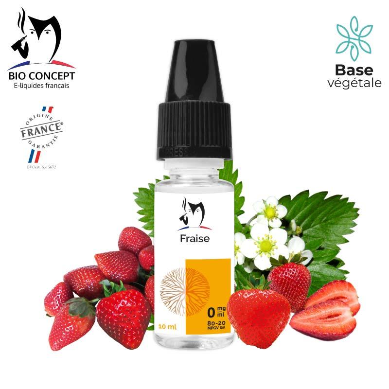 fraise-visuel-fiche-pharma-e-liquide.jpg