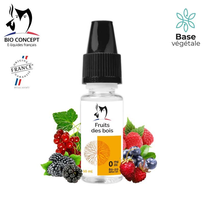 fruits-des-bois-visuel-fiche-pharma-e-liquide.jpg