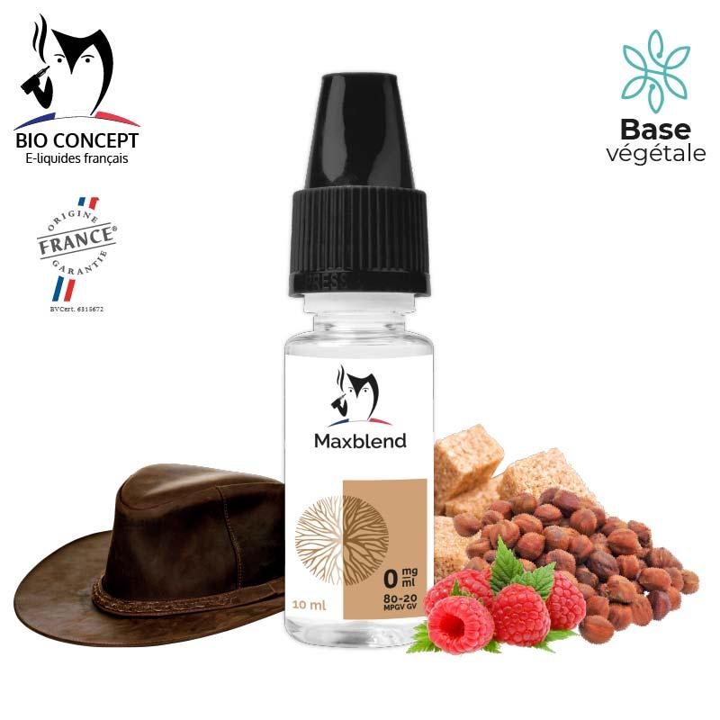 maxblend-visuel-fiche-pharma-e-liquide_1.jpg
