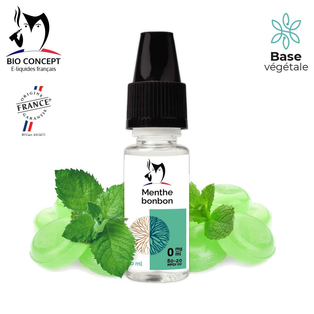 menthe-bonbon-visuel-fiche-pharma-e-liquide.jpg
