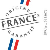 [Bases] Une base pas usuelle! (MPGV) - Page 2 Label-Origine-France-Garantie-horizontal