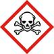 Picto Danger