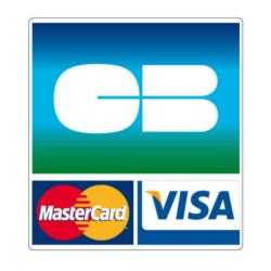 logo cb bioconcept pharma