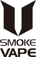 Smokevape