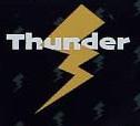 Thunder CBD